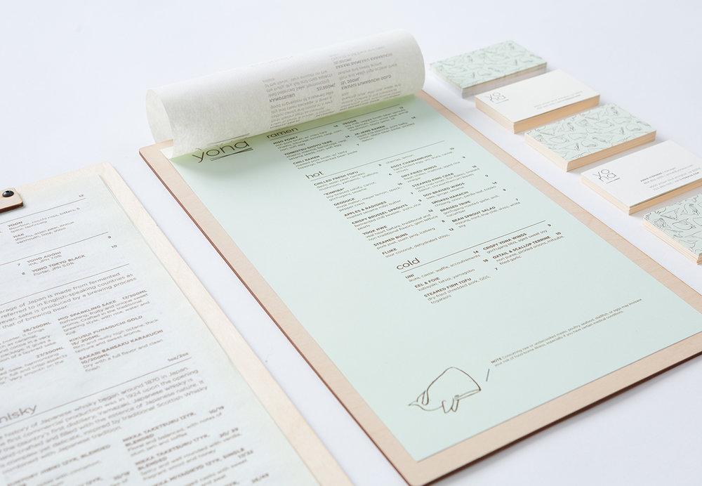 Portfolio-YON-menu.jpg