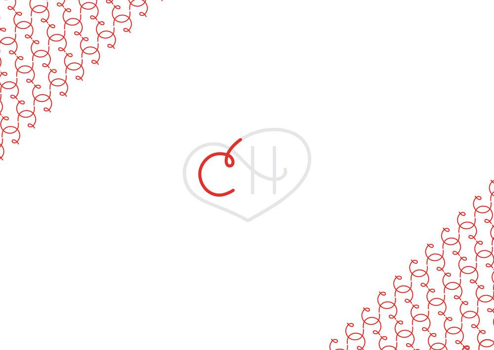 CAH-portfolio_pattern-c.jpg