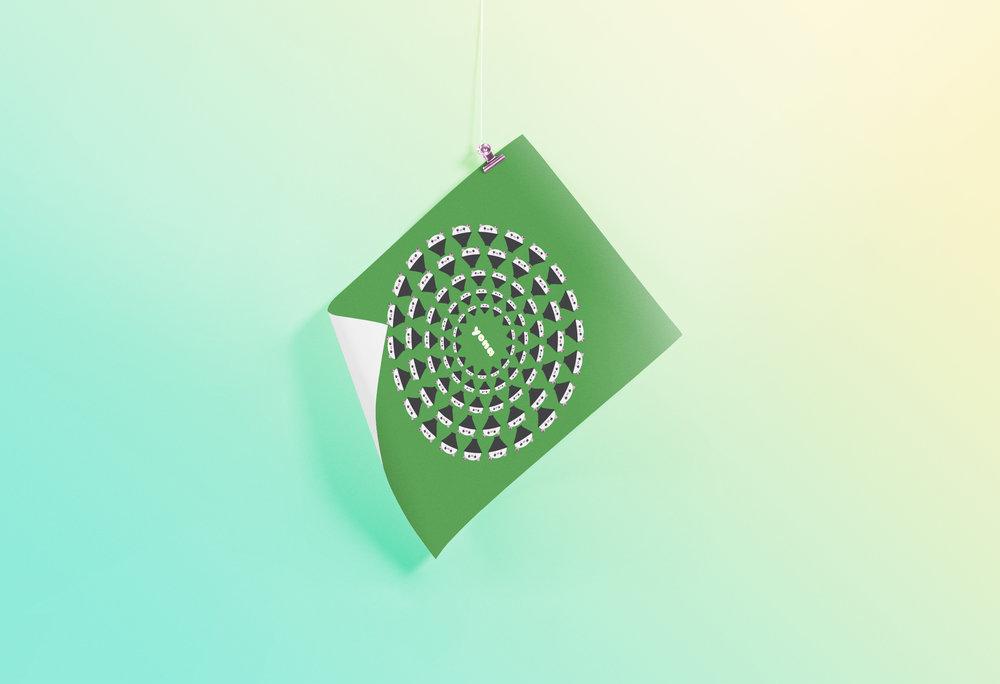 YON-poster-mockup-green.jpg