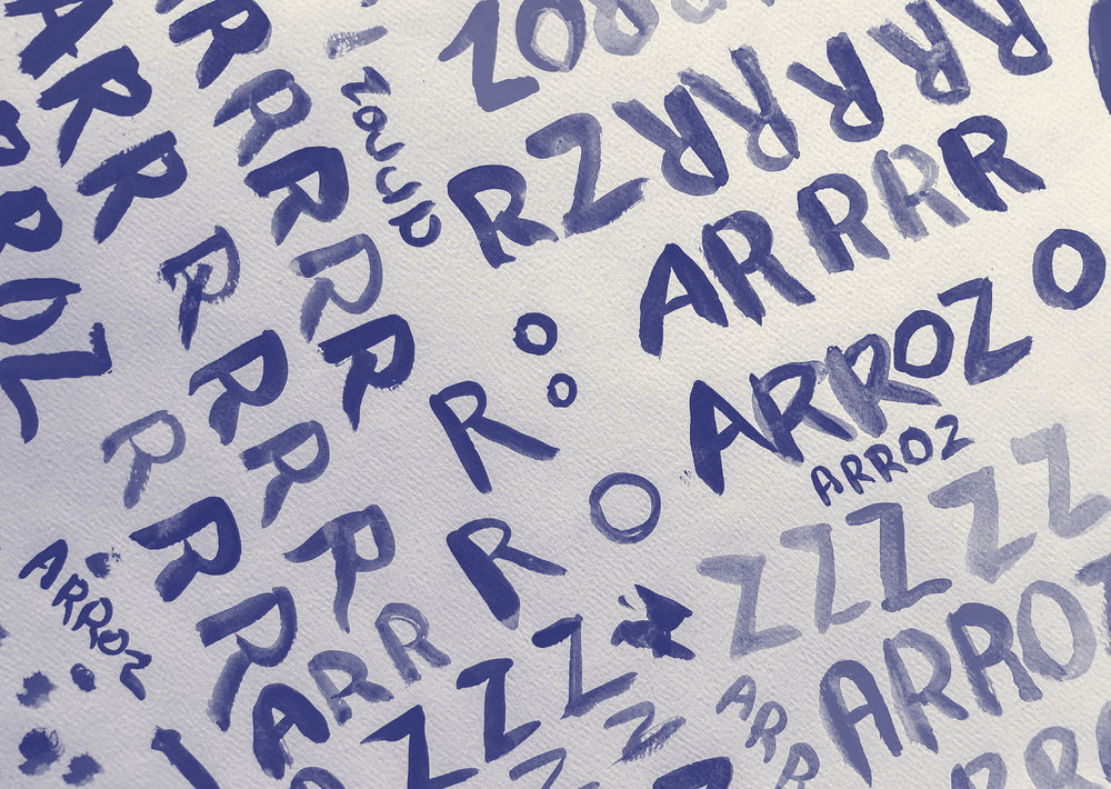 process-lettering-h-cream.jpg