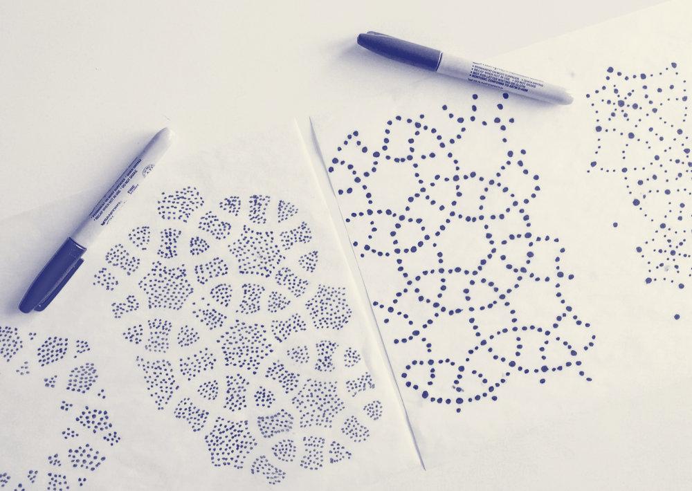 process-pattern-cream.jpg