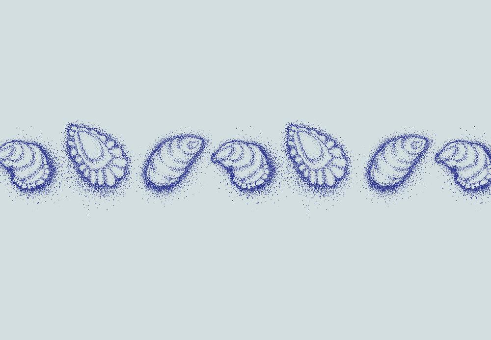 TSL-portfolio_oysters.jpg