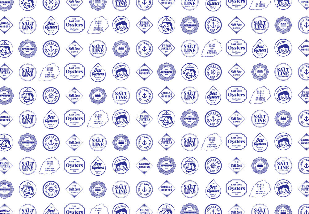 9-GDC-TSL-Pattern.jpg
