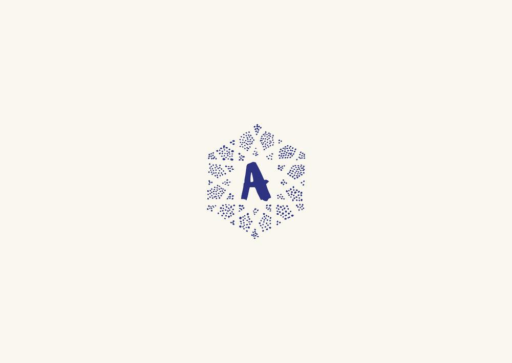 ARZ-portfolio_mark.jpg