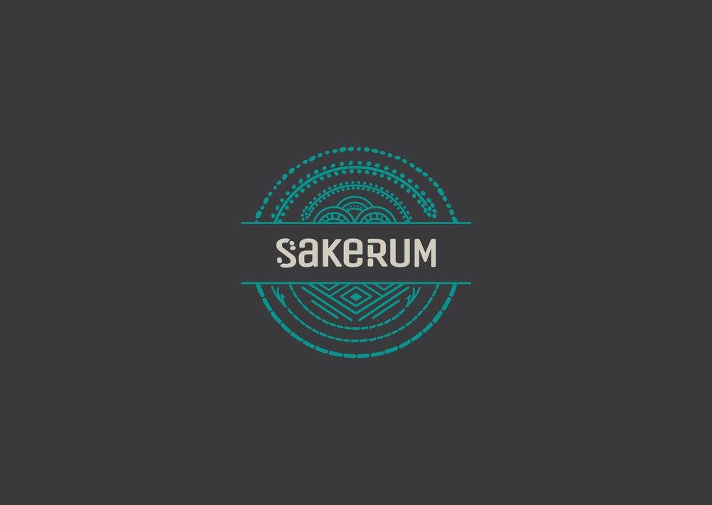 SRM-portfolio_logo-a.jpg