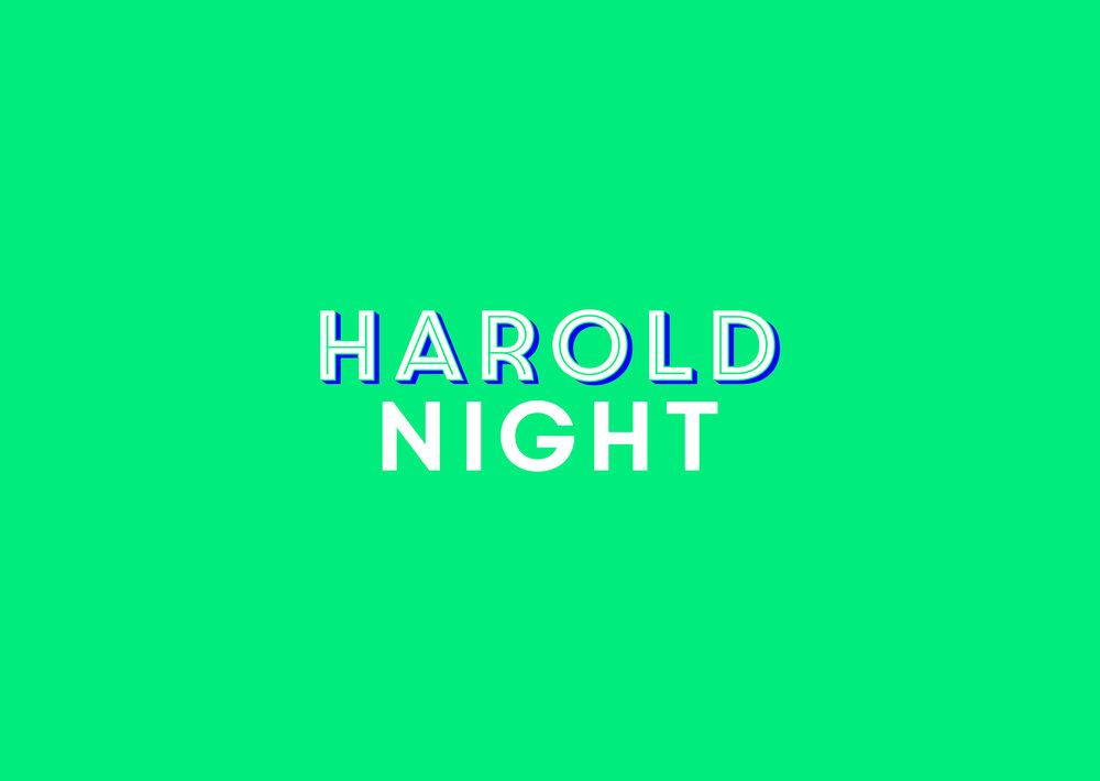 WIT-Harold_Green.jpg