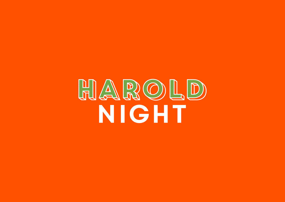 WIT-Harold_Orange.jpg