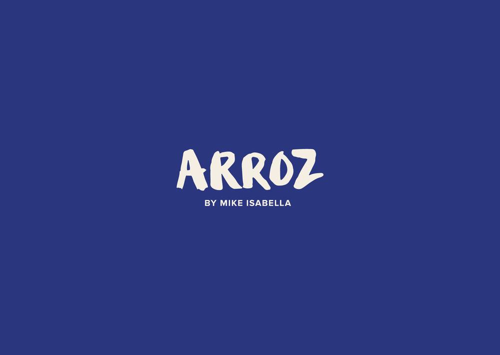 CLB-portfolio-logo_ARZ.jpg