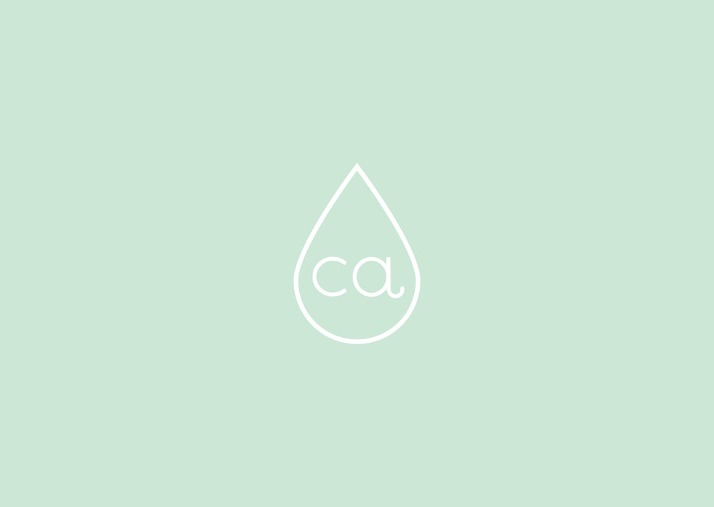CLB-portfolio-logo_CAF-2.jpg