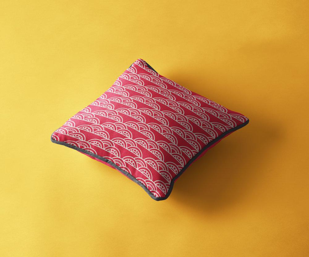 SRM-portfolio-pillow-b.jpg