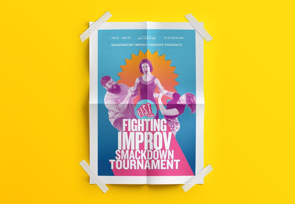 WIT-fist18-poster.jpg