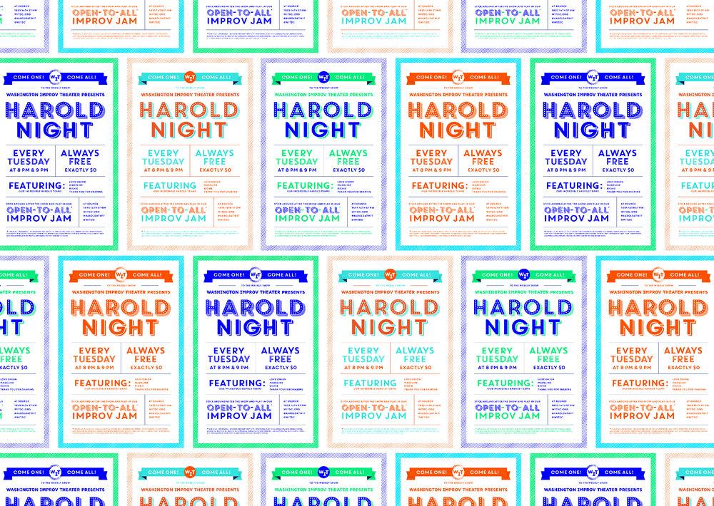 WIT-Harold_poster-suite.jpg
