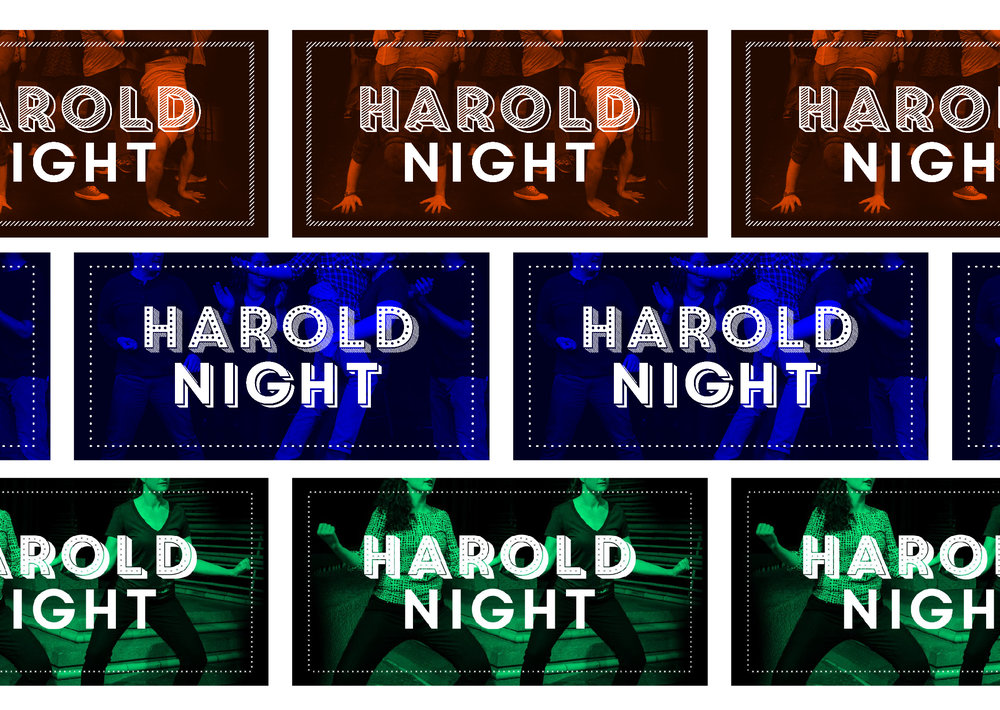 WIT-Harold_banner.jpg