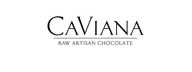 CaViana Pg Web Pic.jpg