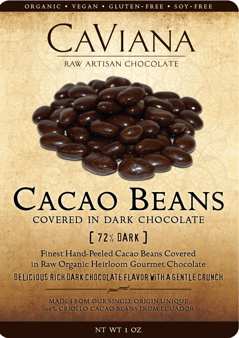 CaViana_1oz_CacaoBeans_Front_wide for Website.jpg