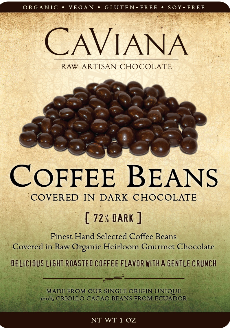 CaViana_1oz_CoffeeBeans_Front_wide for Website.jpg