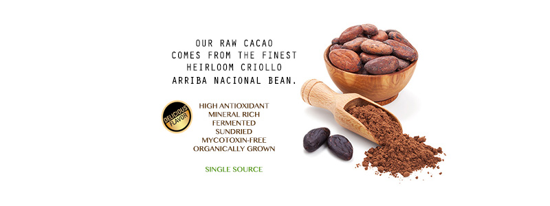 Cacao Pg Web Pic.jpg
