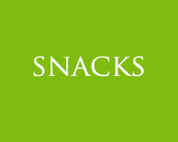 Recipes Snacks Web Pic.jpg