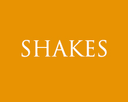 Recipes Shakes Web Pic.jpg