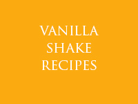 Vanilla Shake Recipes.jpg