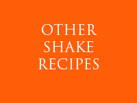 Other Shake Recipes.jpg
