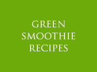 Green Smoothie Recipes.jpg