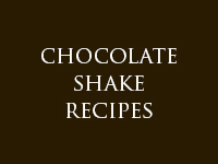Chocolate Shake Recipes.jpg