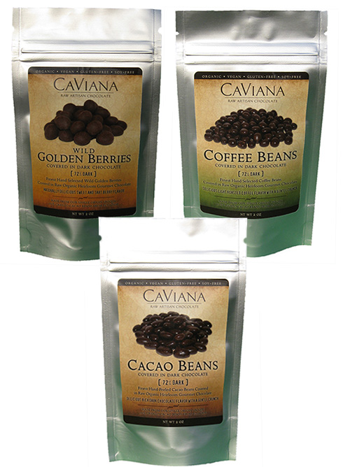 CaViana Bundle Website Pic.jpg