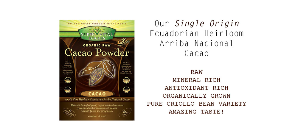 CacaoPowder Home Pg Slider Pic1500.jpg