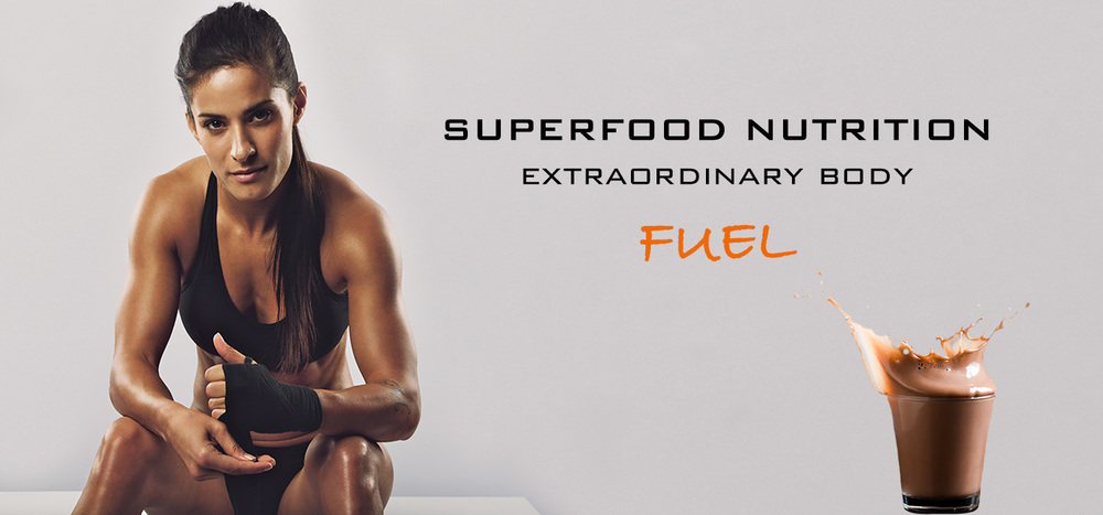 superfood nutrition home pg slider pic1500.jpg