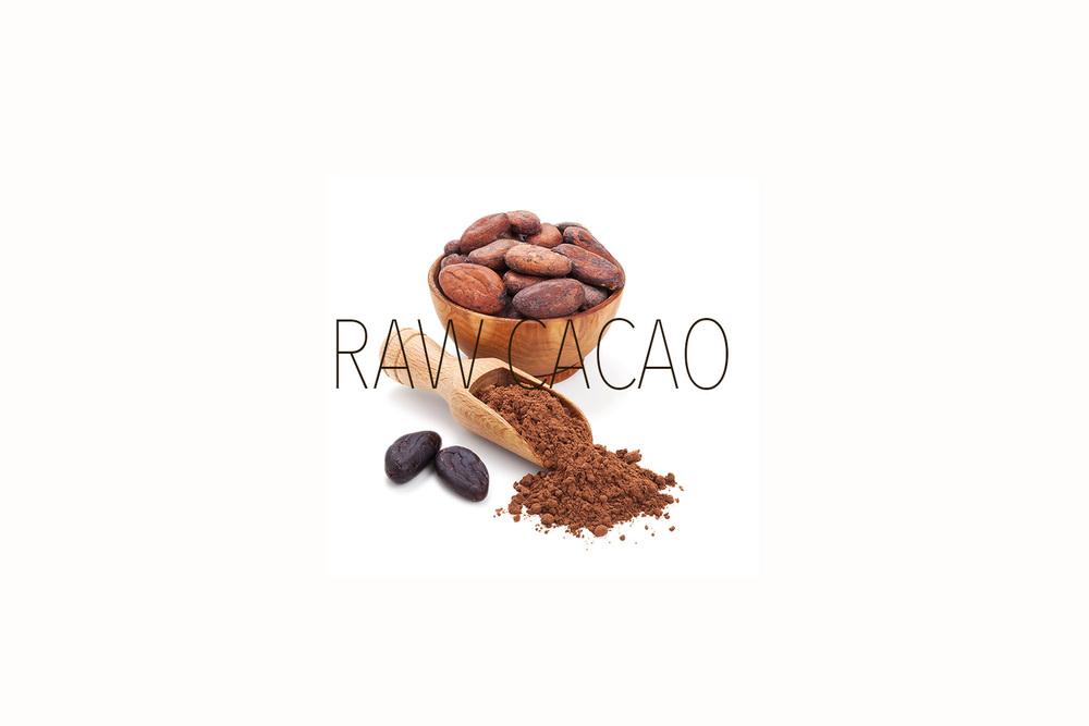 rawcacaohomepg.jpg