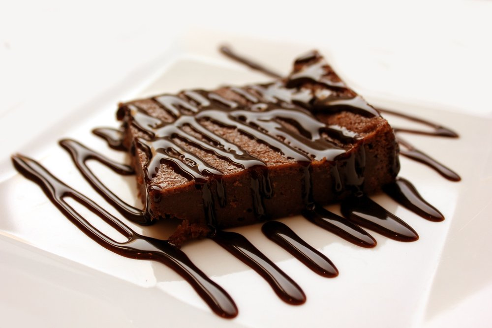 brownie-cake-chocolate-45202.jpg