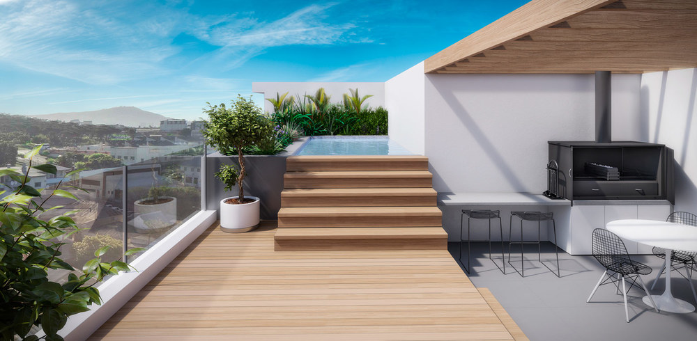 7076_4.3_Roof-deck-_-.jpg