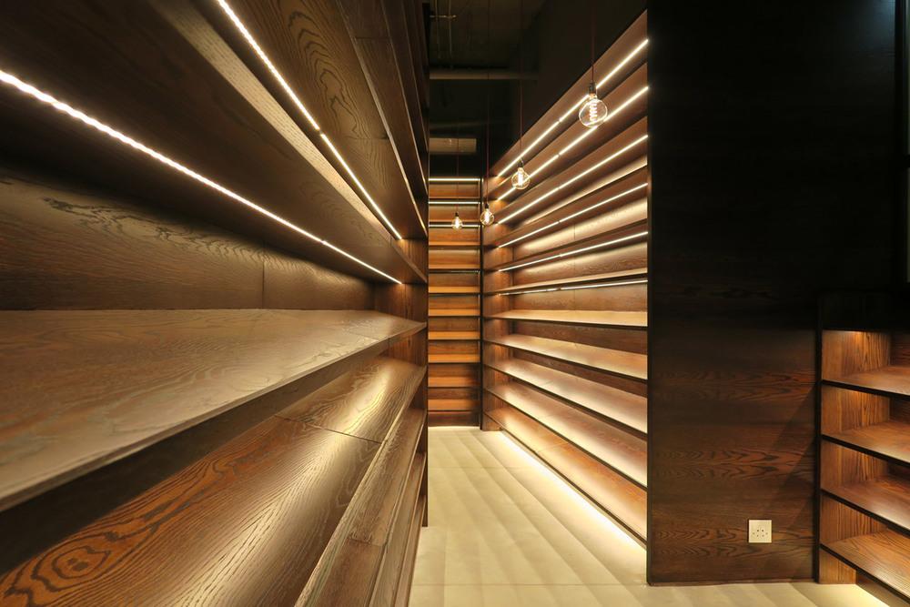 11-cellar-view.jpg