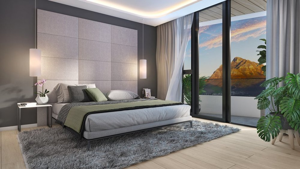 Aster_Penthouse Bedroom 1_Low Res.jpg