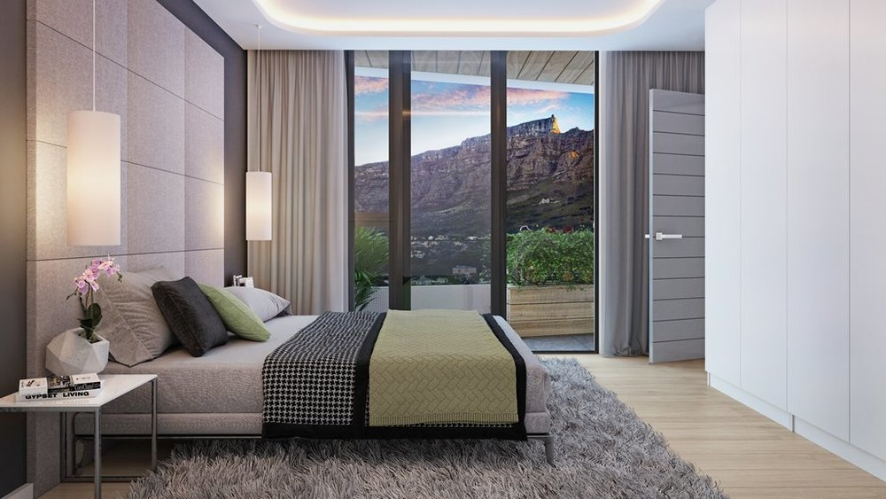 Aster_Penthouse Bedroom 2_Low Res.jpg