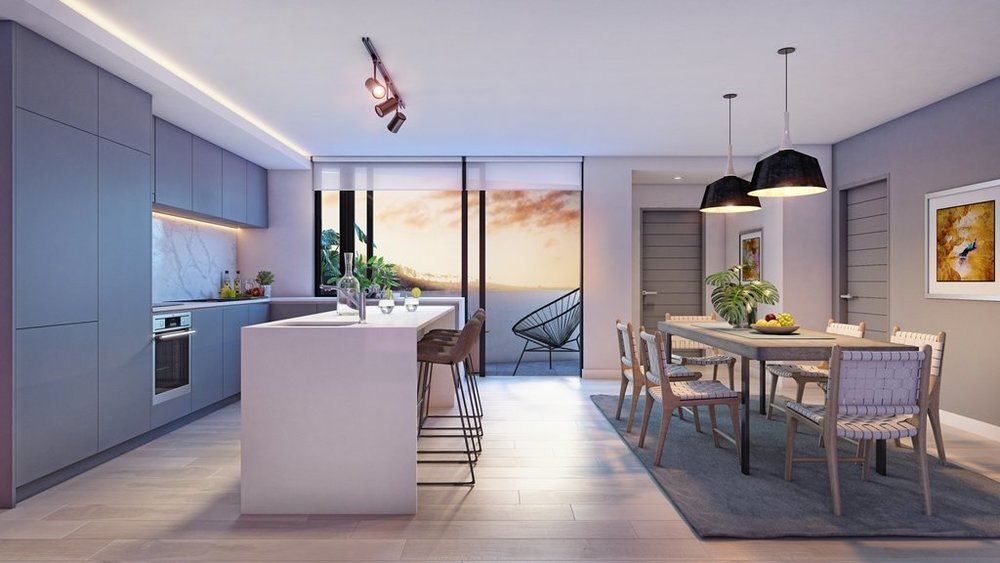 Aster_Penthouse Kitchen_Low Res.jpg