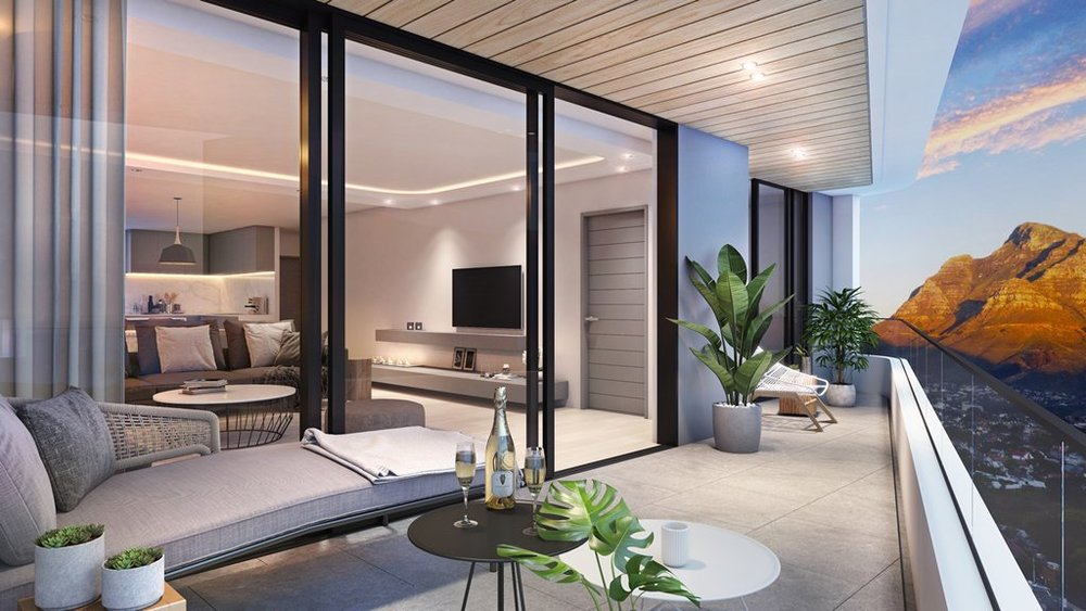 Aster_Penthouse Terrace_Low Res.jpg