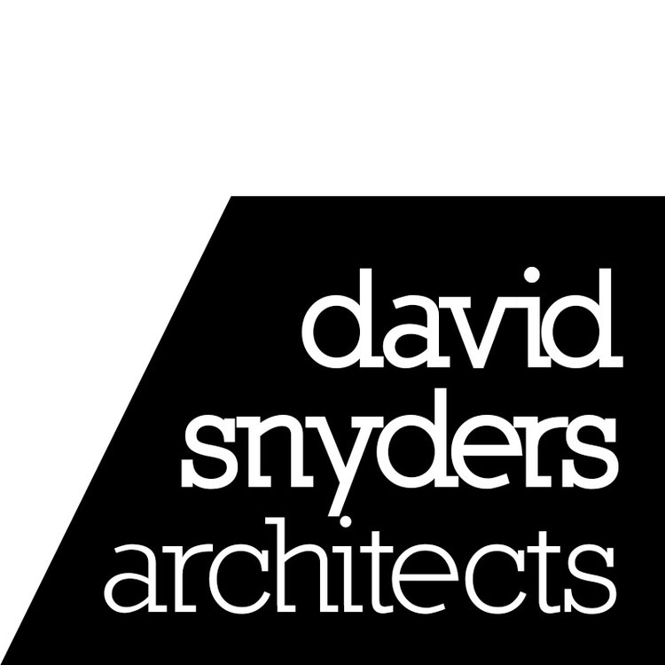 david snyders architects