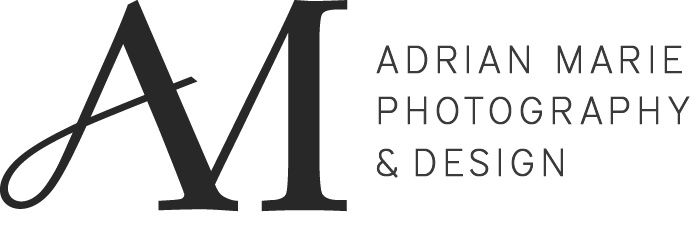 Adrian Marie Photography & Design