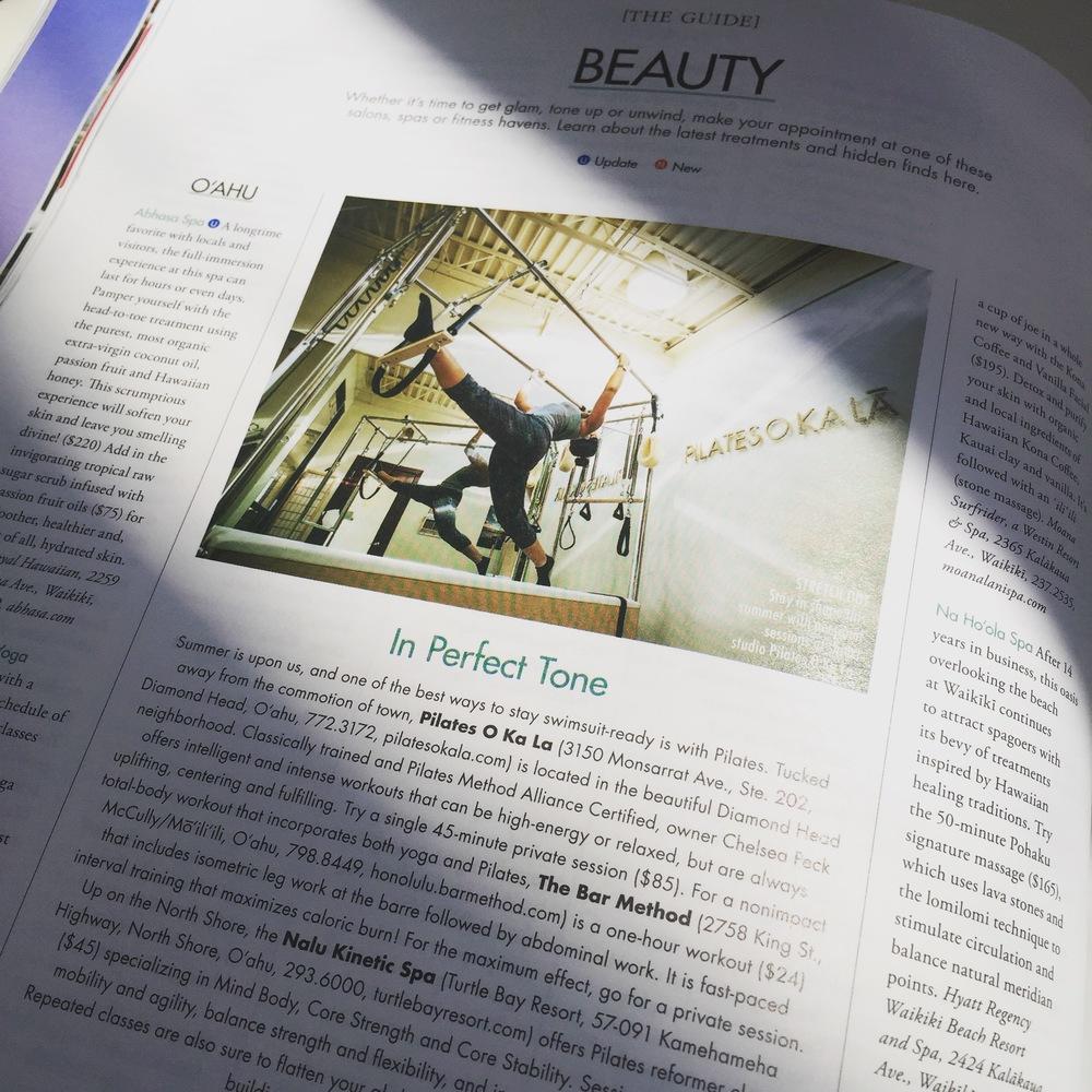modernluxurymagazinearticle