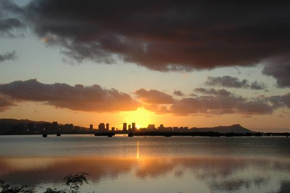 sunrise over diamond head 4.jpg