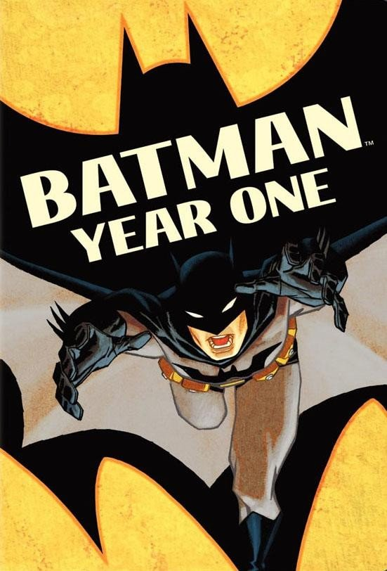 Batman_Year_One_DVD.jpg