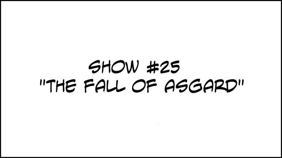 AV_25_FALL_OF_ASGARD_PART_A_00_01.jpg