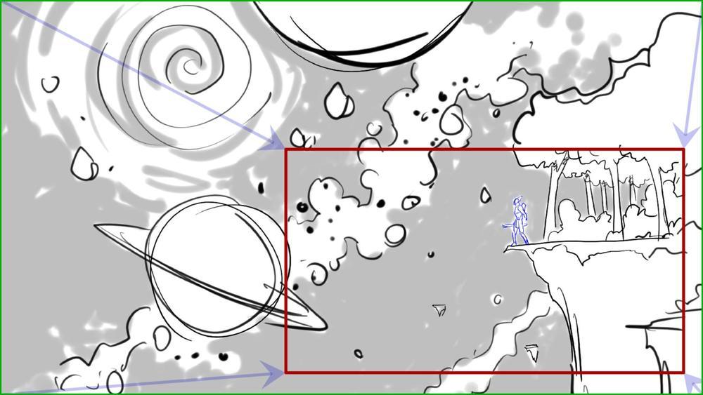 AV_25_FALL_OF_ASGARD_PART_A_10_01.jpg