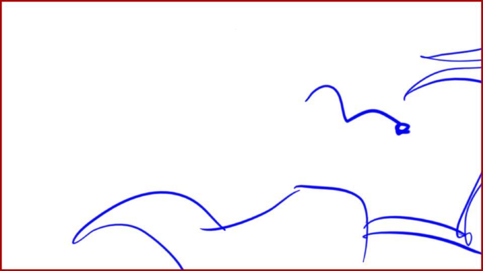 AV_25_FALL_OF_ASGARD_PART_A_15_05.jpg
