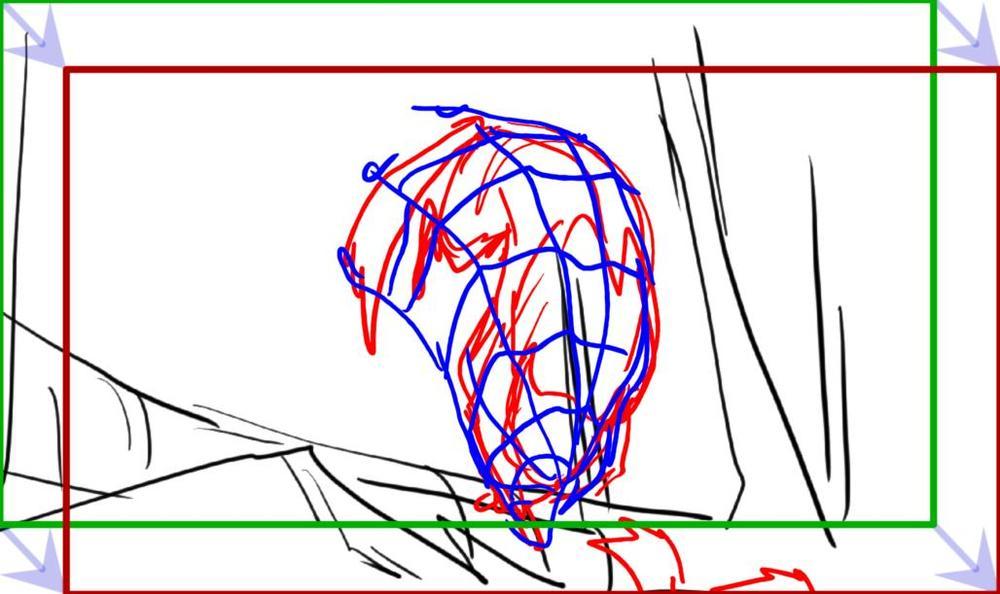AV_25_FALL_OF_ASGARD_PART_B_06_04.jpg