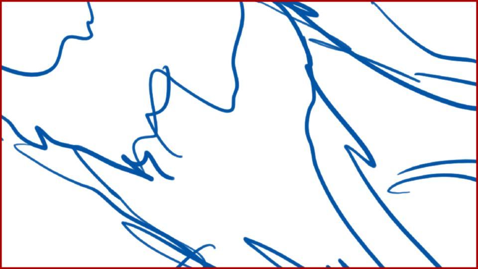 AV_25_FALL_OF_ASGARD_PART_B_26_06.jpg