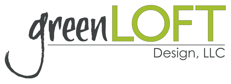 GreenLOFT Design LLC