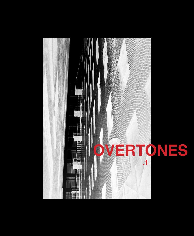 Overtones 1..jpg